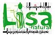 Lisa Natura Naturprodukte Logo